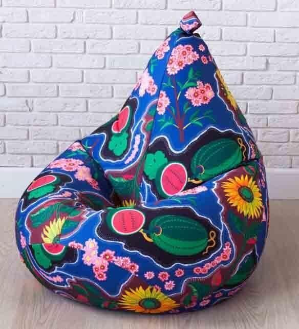 Заказать Кресло Мешок В Интернет Магазине